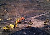 اصلاح قانون معدن به نفع مناطق محروم
