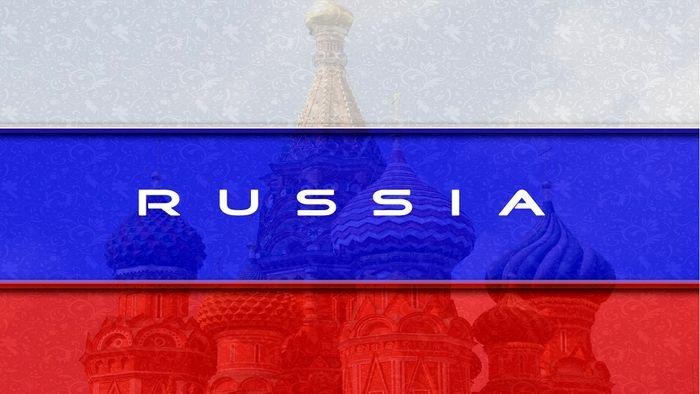 دهن کجی جمهوری چک به روسیه