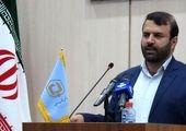 ساخت ۶ هزار خانه برای محرومان خراسان جنوبی