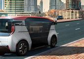 فرصت طلایی برجام برای تحول بازار خودرو