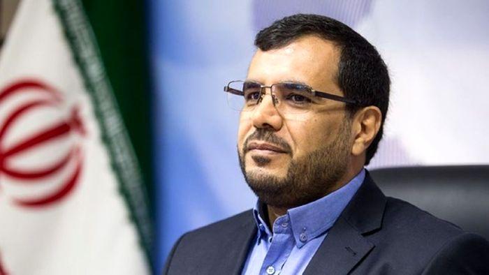 نماینده مردم تهران در مجلس دهم سکته کرد