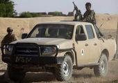 اروپا برای مذاکره با طالبان شرط گذاشت