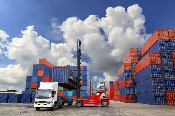 رشد همزمان  صادرات و واردات در کشور