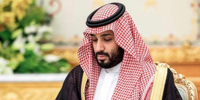 اظهار امیدواری بن سلمان درباره روابط با ایران