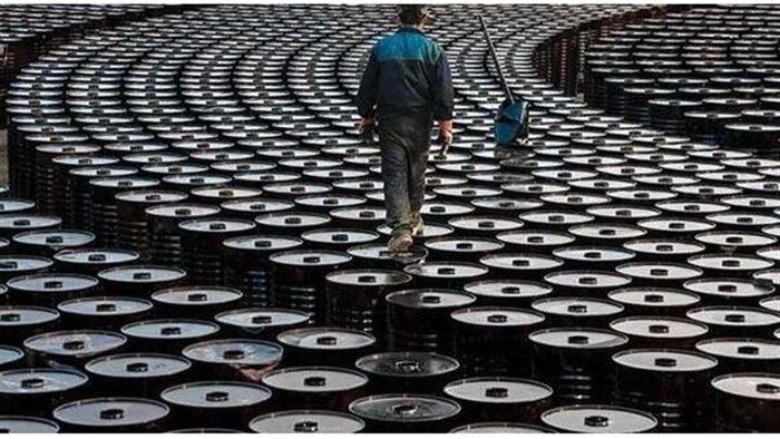 قیمت نفت در مدار صعود