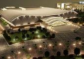 سایت نمایشگاهی اصفهان همسو با رویدادهای بین المللی