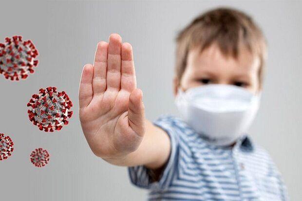 تا اطلاع ثانوی سرماخوردگی نداریم