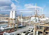 ساخت اقتصاد غیر نفتی با درآمد نفتی!