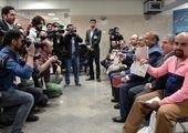 ثبت نام در انتخابات شوراها رکورد زد!