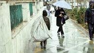 ممنوعیت شهرداری تهران برای کودکان کار