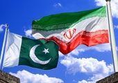 محور اصلی تجارت ایران و ترکیه چه بخشی است؟
