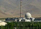 نحوه ورود دستگاه انفجاری نطنز به ایران+ عکس