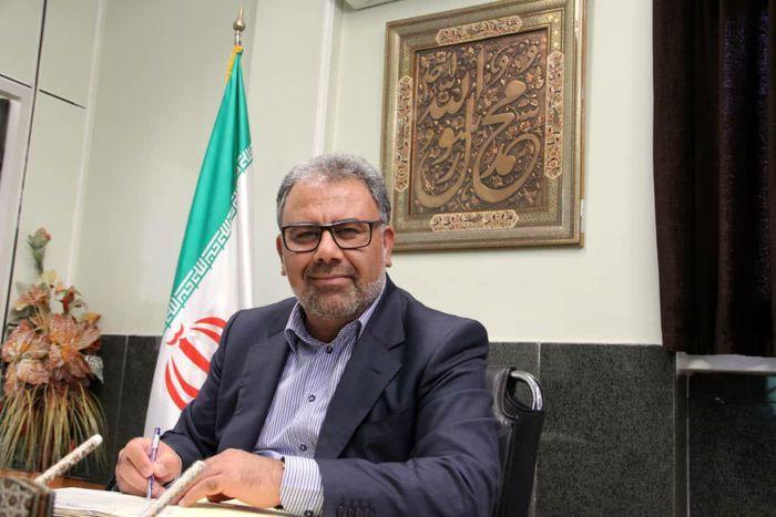 ۳ پروژه صنعتی معدنی در استان اصفهان افتتاح میشود