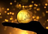 رمز ارز ملی به بازار می آید؟
