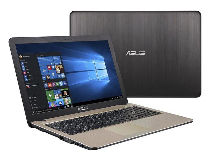 قیمت لپ تاپ های ایسوس چقدر شد؟ + جدول