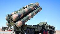 توان موشکی ایران را در یک تصویر ببنید