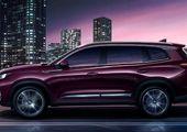 تکرار موفقیت چری در صادرات به عنوان برترین صادرکننده خودرو