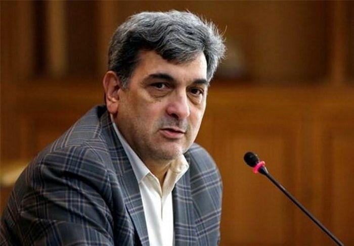 چرا شهرداری تهران ۹ میلیون دلار ضرر کرد؟