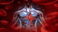 نشانه های هشداردهنده کاهش اکسیژن در مبتلایان به کرونا