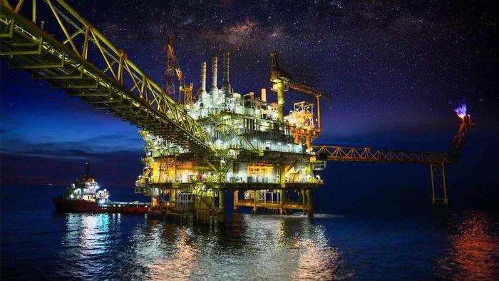 بازار نفت منفجر خواهد شد؟