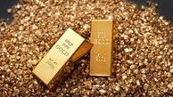 توصیه مهم به خریداران طلا