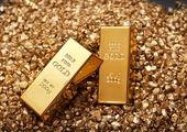 سرمایه گذاران طلا حتما بخوانند / پیش بینی روند قیمت ها
