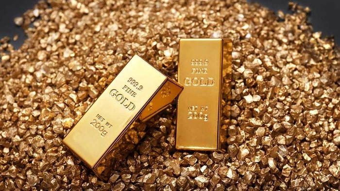 پیش بینی قیمت طلا برای فردا (۲۴ تیر)