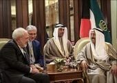 عربستان هم برای ایران شاخ و شانه کشید