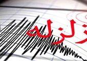 فوری / زلزله مازندران را لرزاند