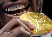 رتبه چهارم آسیا، ره آورد کاروان المپیک ایران