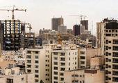 اجاره واحد ۷۰ متری در تهرانپارس چند؟