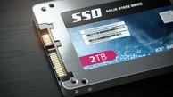 راهنمای خرید هارد SSD + قیمت مدل های پرفروش