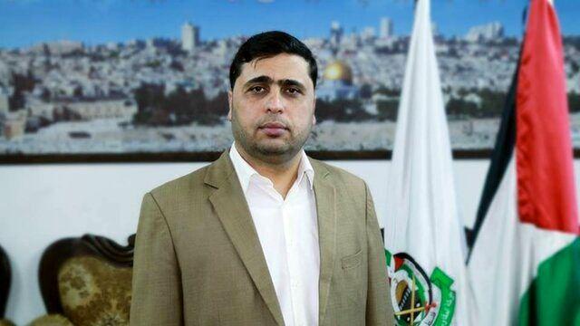 حماس: اسرائیل به شروط ما تن خواهد داد