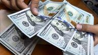 احتمال ریزش شدید قیمت دلار با نخستین گشایش ارزی