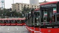 وعده سودآور برای اتوبوسسازان