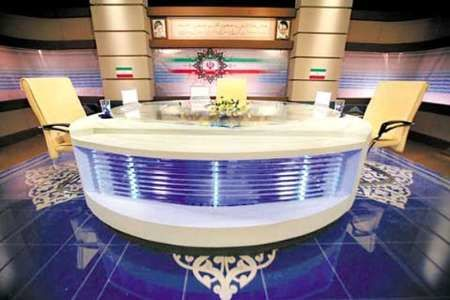 ۵ گزینه مجری مناظره های انتخاباتی مشخص شد