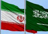 توضیحات وزیر خارجه عربستان درباره مذاکره با ایران
