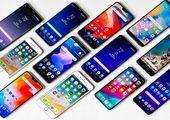 بررسی اخبار مربوط به واردات گوشی تلفن همراه+فیلم