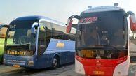 مهم/ جزئیات افزایش قیمت بلیت های مسافربری