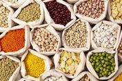 قیمت حبوبات در بازار (۱۴ خرداد ۹۹) + جدول