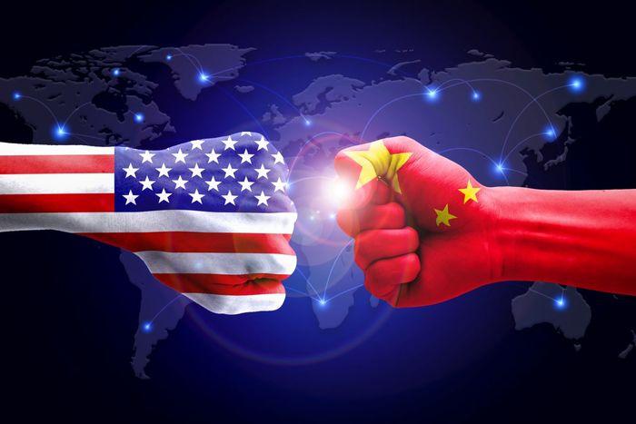 مخالفت چین با تمدید تحریم تسلیحاتی ایران