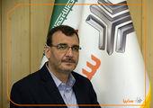 دلیل زیان ده بودن ایران خودرو چیست؟