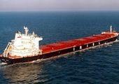 حجم گسترده سوخت ایرانی در راه لبنان + جزییات