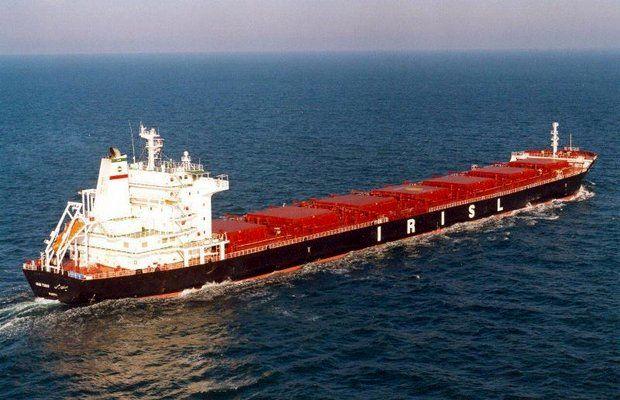 جزییات لایحه تشکیل دادگاههای دریایی