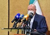 توافق مهم نمایشگاه تهران با سازمان سرمایهگذاری ایران