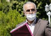 سلطانی رئیس باشگاه کسب و کار یونسکو ایران شد