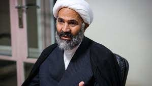 رئیس کمیسیون اصل ۹۰  علیه لاریجانی سند رو می کند