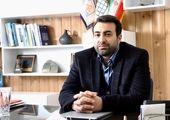 راهبرد ویژه سایت تهران در برگزاری رویدادها
