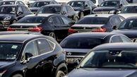 جریمه یک میلیون تومانی کرونایی در خوزستان از یکشنبه