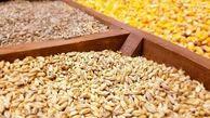 قیمت روز نهاده های دامی و کشاورزی در بازار (۱۴۰۰/۰۱/۲۳) + جدول